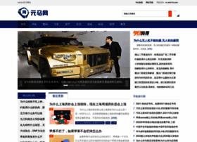 xinli110.com