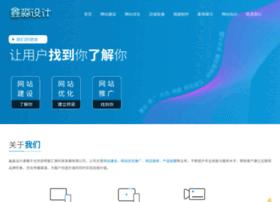 xinmiaosheji.com