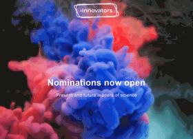 xinnovators.com