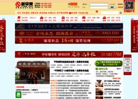 xinpg.com