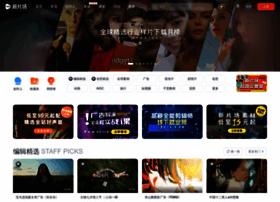 xinpianchang.com