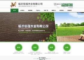 xinqiangwood.com
