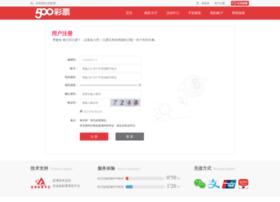 xinrpg.com