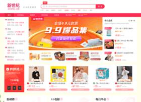 xinshij.com