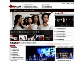 xinsilu.com