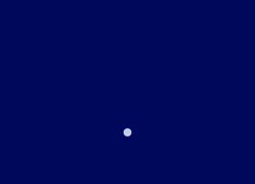 xinsiwei365.com