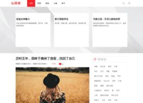 xintansuo.com