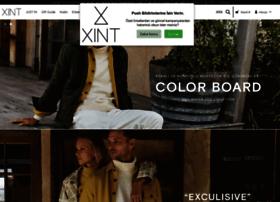 xintshop.com