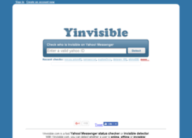 xinvisible.com