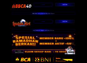 xinwenge.net
