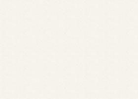 xinwumen.org