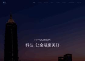 xinye.com