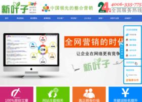 xinyezi.com