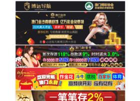 xinyongkaxa.com