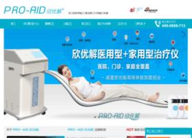 xinyoujie.com.cn