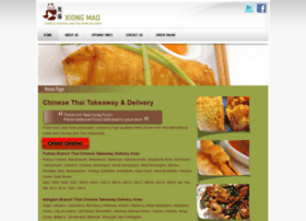 xiong-mao.co.uk