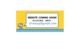 xiongmao.com