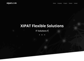 xipat.com