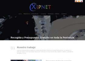 xipnet.es