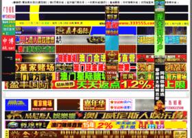 xipu992.com