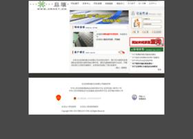 xirang.com