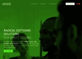 xirect.com