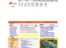 xishuiw.com