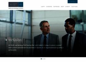 Xist4.com