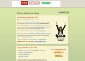 xitars.tripod.com
