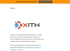 xith.org