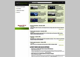 xitimonitor.com