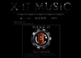 xitmusic.com