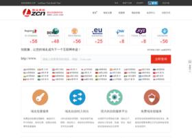xitop.com