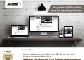 xitromedia.de