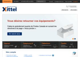 xittel.net
