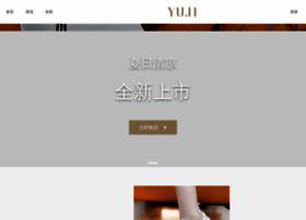 xiumucn.com