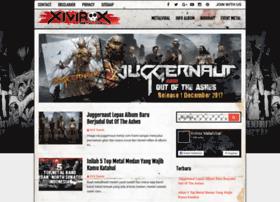xivirox.com