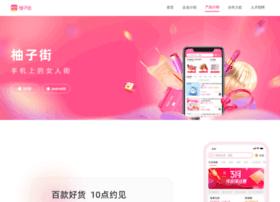 xixiaoyou.com