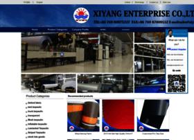 xiyangtextile.com