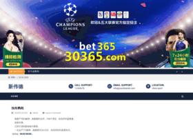 xizhewang.com