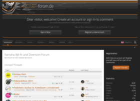 xj6-forum.de