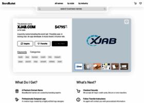 xjab.com