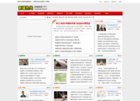 xjakshqp.com.cn