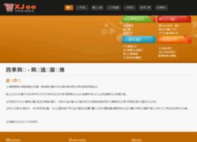 xjee.com