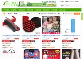 xjing.com