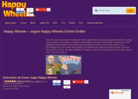 xjogosonline.com.br