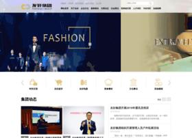 xjyh.com.cn