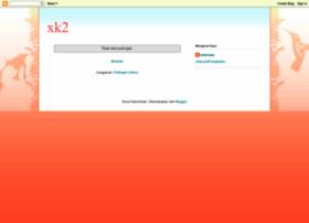 xk2.blogspot.com