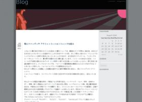 xkaxpz.sosblogs.com