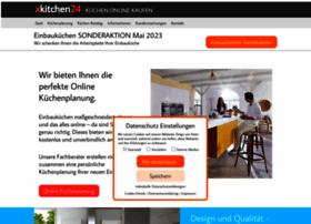 xkitchen24.com